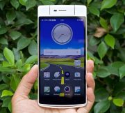 Review-OPPO-N3-SpecPhone-001