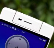 Review-OPPO-N3-SpecPhone-002