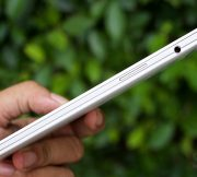 Review-OPPO-N3-SpecPhone-008