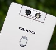 Review-OPPO-N3-SpecPhone-011
