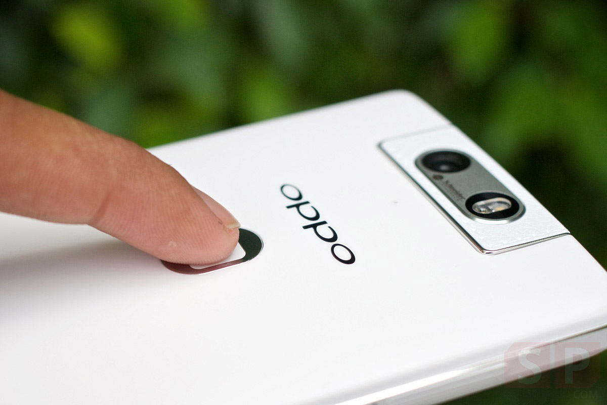 Review-OPPO-N3-SpecPhone-012