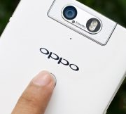 Review-OPPO-N3-SpecPhone-013