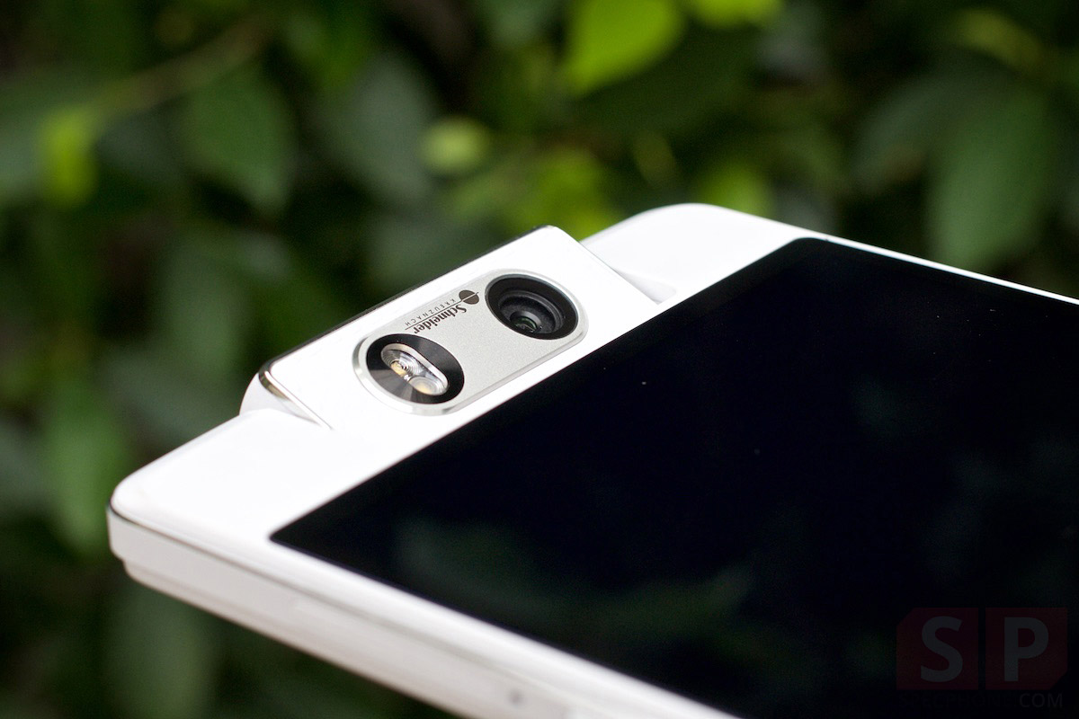 Review-OPPO-N3-SpecPhone-016