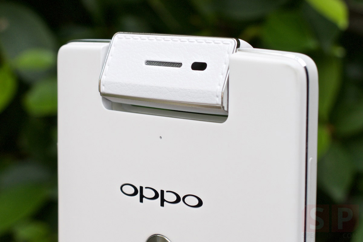 Review-OPPO-N3-SpecPhone-017