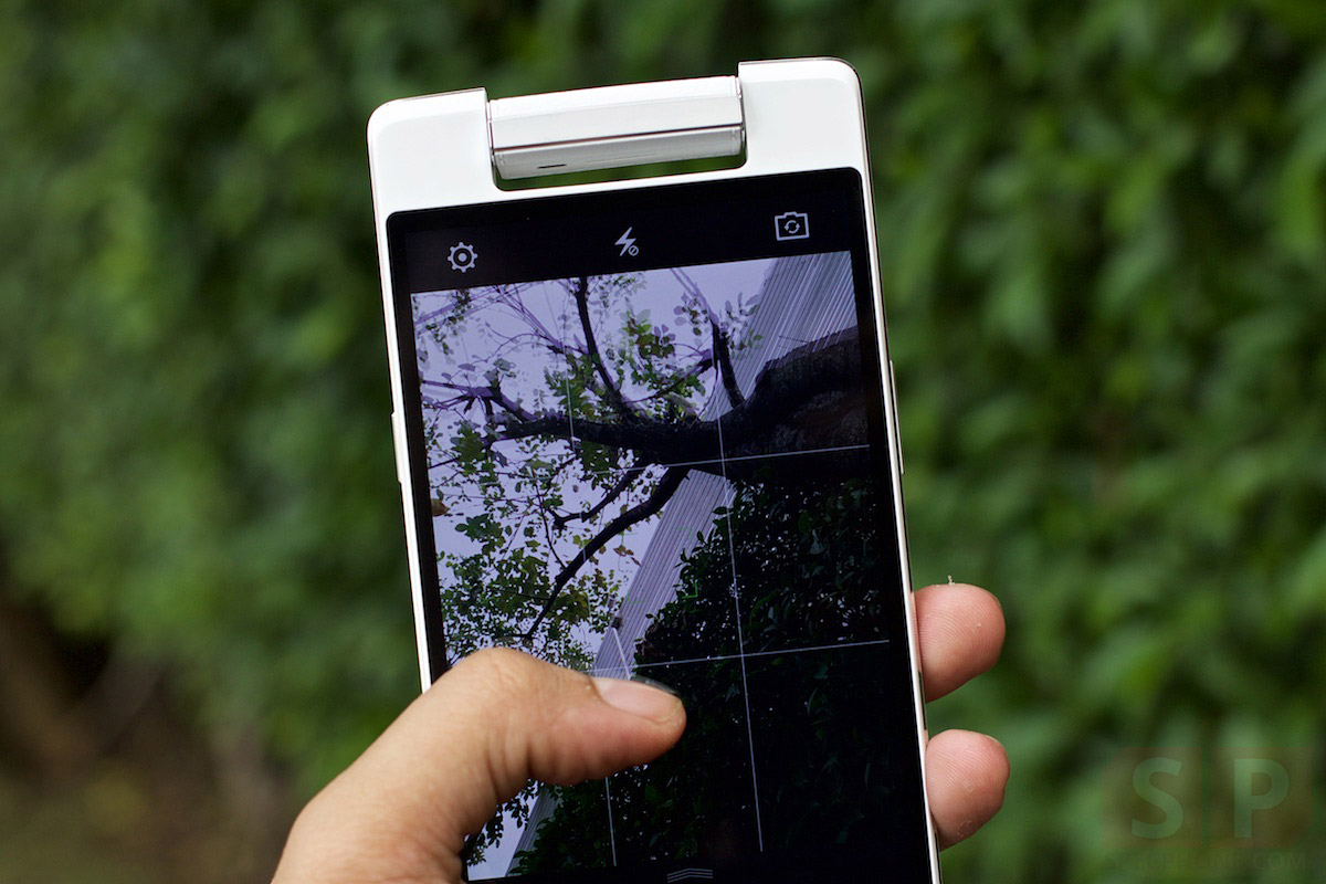 Review-OPPO-N3-SpecPhone-022