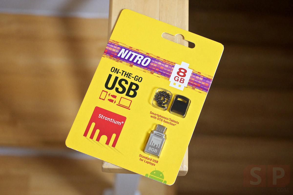 Review-Strontium-MicroSD-Nitro-SpecPhone-002