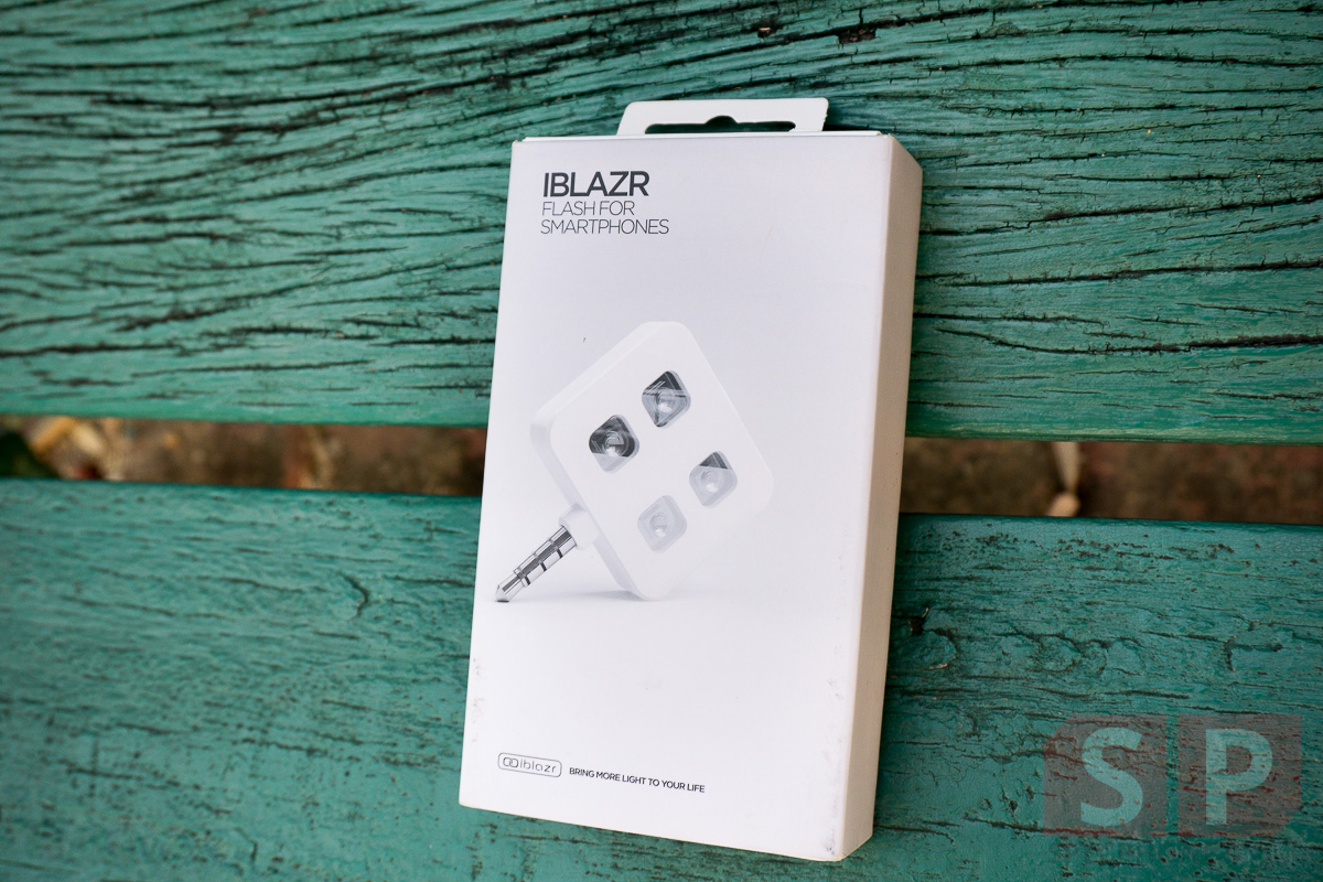 Review-iBlazr-Flash-SpecPhone-001