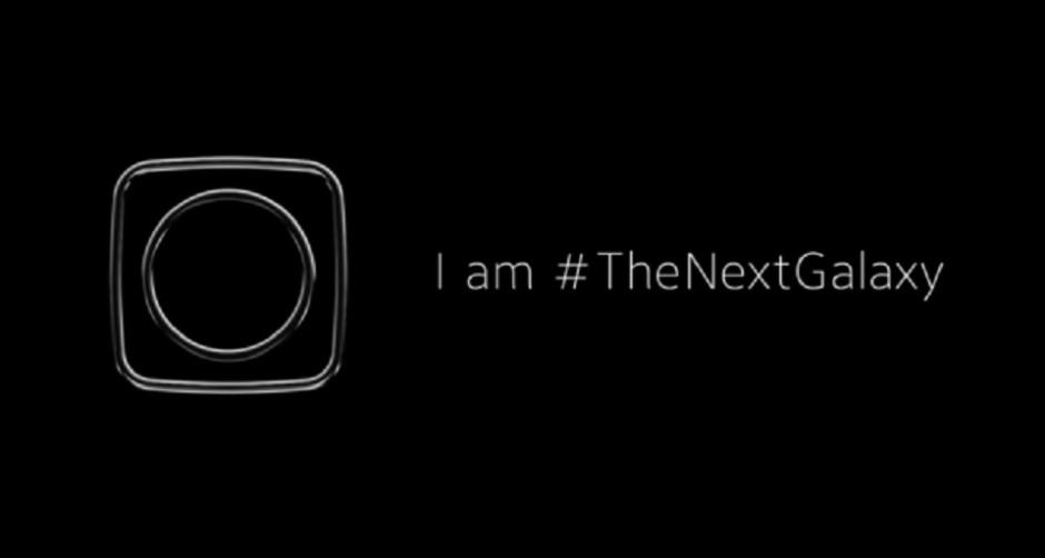 Samsung-Galaxy-S6-teaser-video-940x502