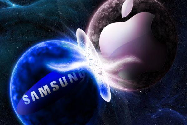 ยังไม่ยอมแพ้ Samsung อยากจะสร้าง Ecosystem ของตัวเองบ้าง เหมือนอย่าง Apple
