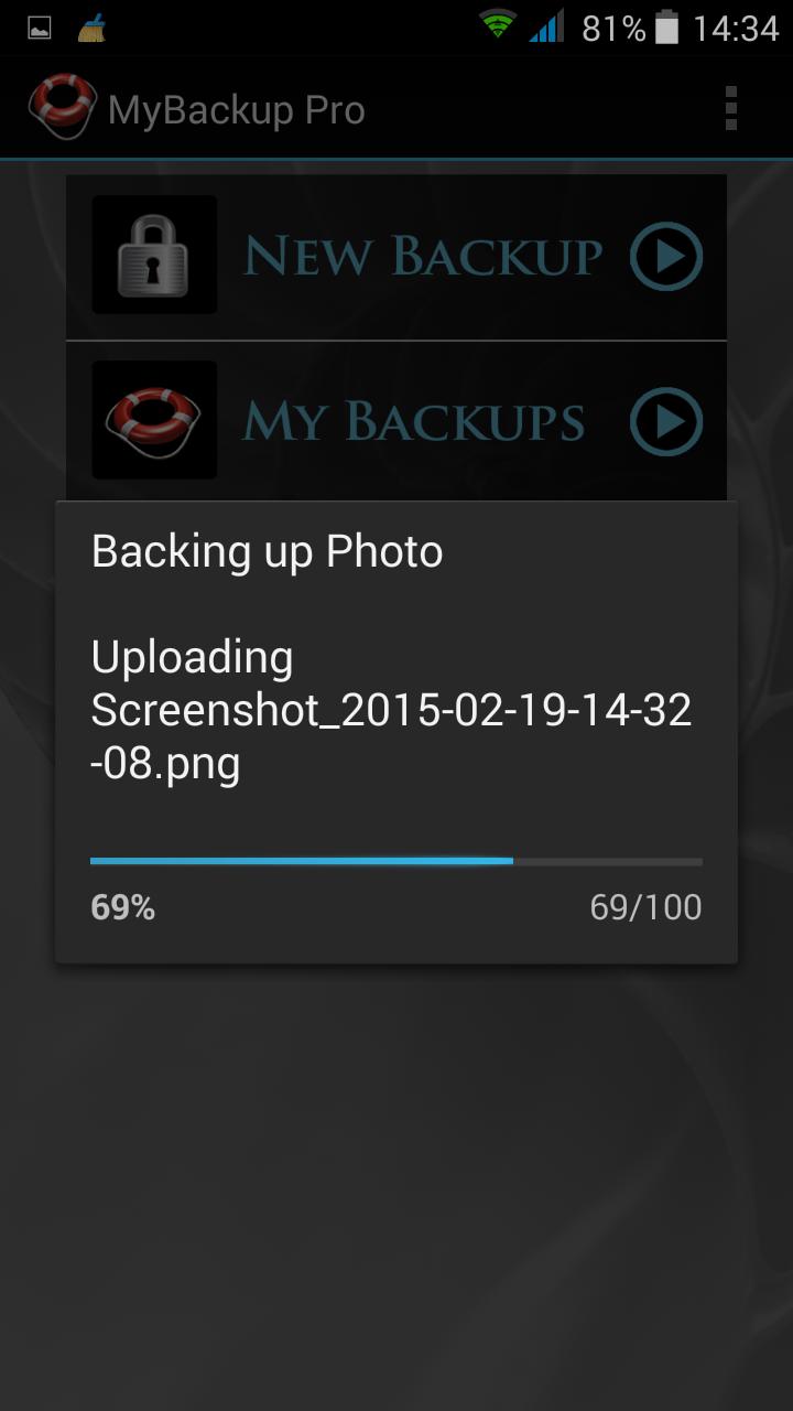 Screenshot 2015 02 19 14 34 58