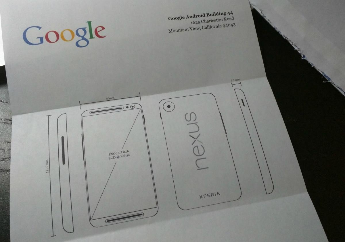 Sony-Porpita-Xperia-Nexus_2-2