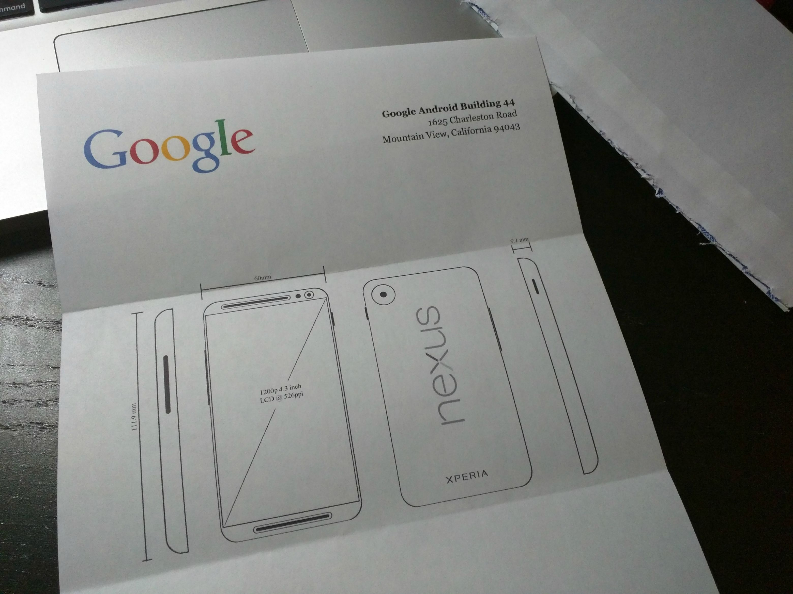 Sony-Porpita-Xperia-Nexus_2