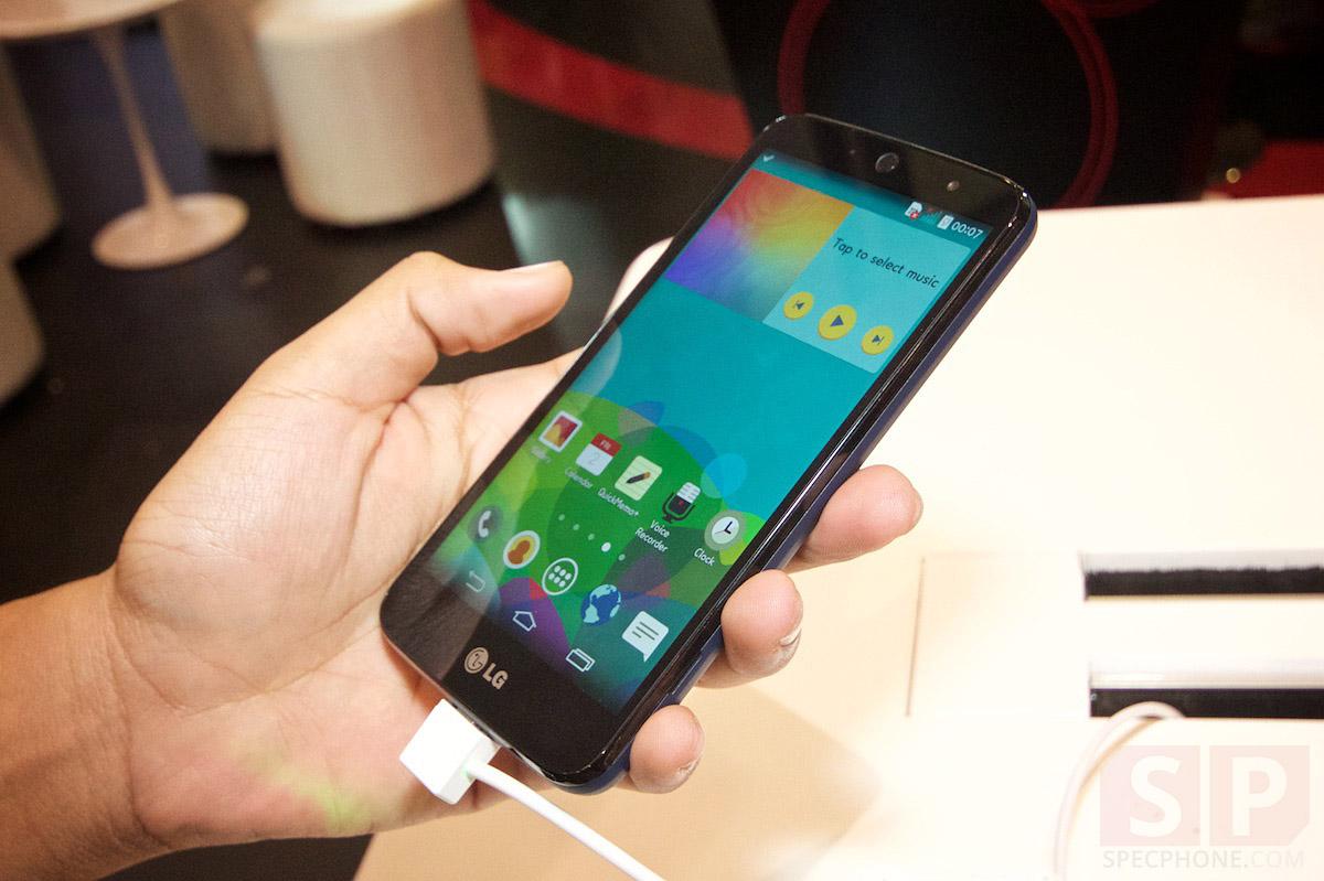 TME-Preview-LG-G-Flex-2-AKA-SpecPhone 001