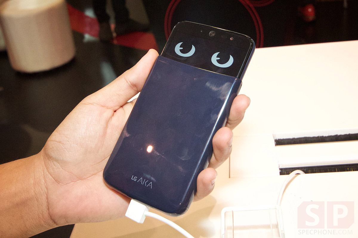 TME-Preview-LG-G-Flex-2-AKA-SpecPhone 002