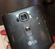 TME-Preview-LG-G-Flex-2-AKA-SpecPhone 015