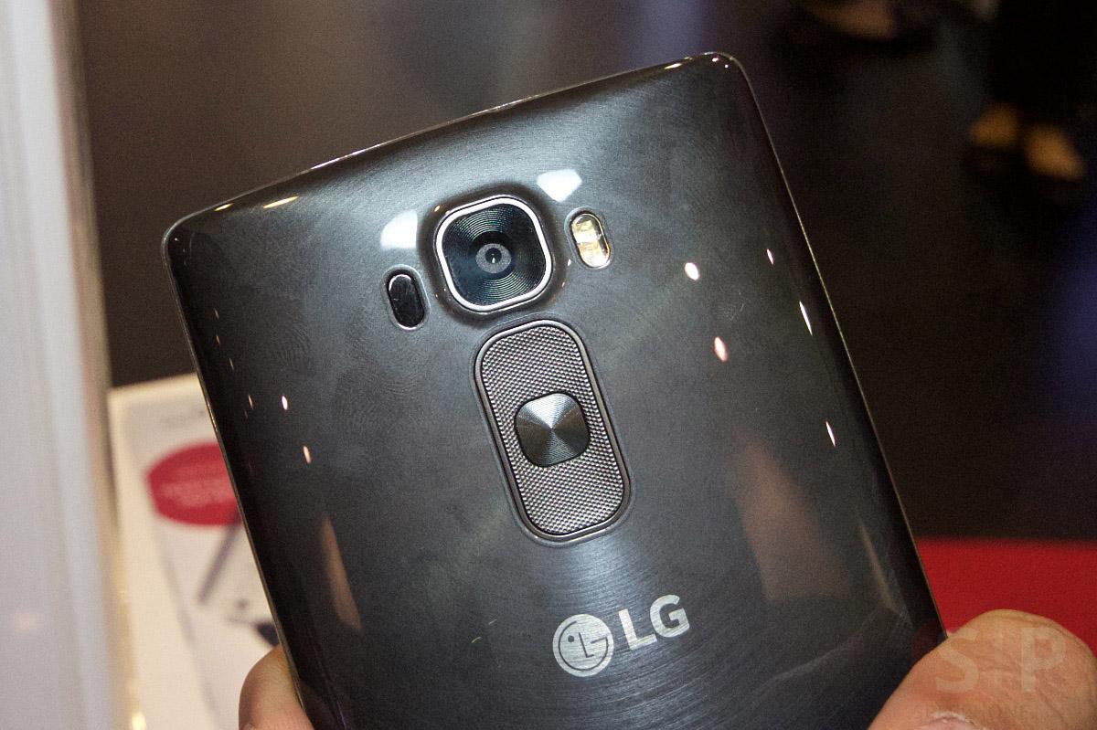 TME-Preview-LG-G-Flex-2-AKA-SpecPhone 015