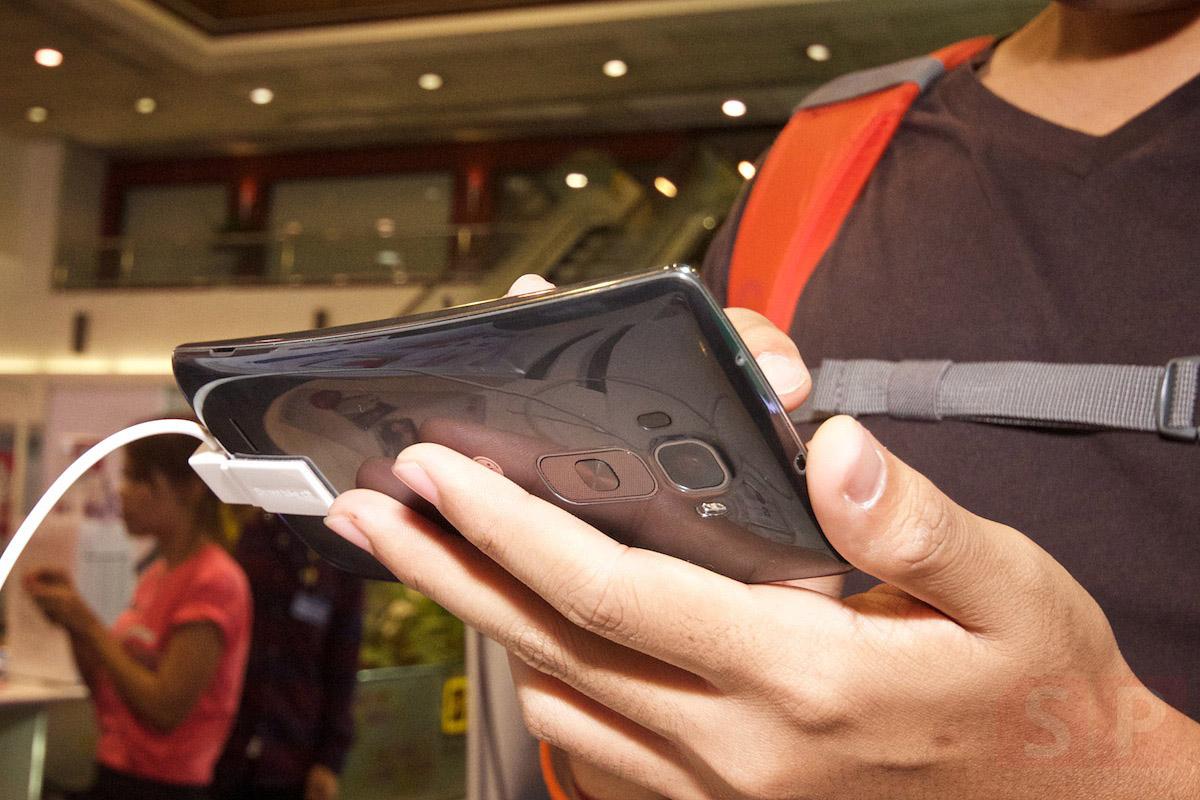 TME-Preview-LG-G-Flex-2-AKA-SpecPhone 018