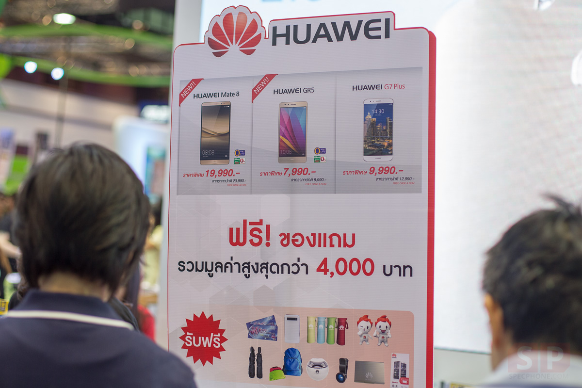 Thailand-Mobile-Expo-2016-Hi-End-SpecPhone-00024