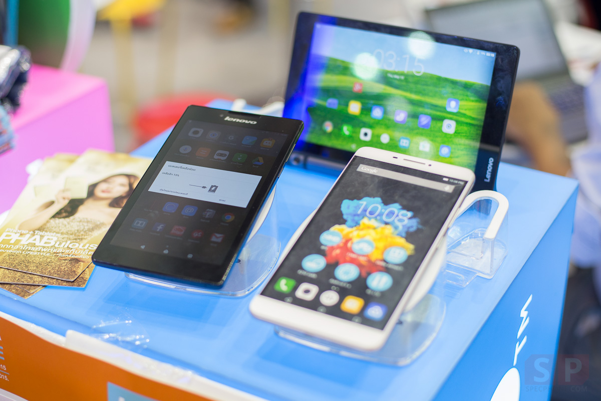 Thailand-Mobile-Expo-2016-Hi-End-SpecPhone-00046