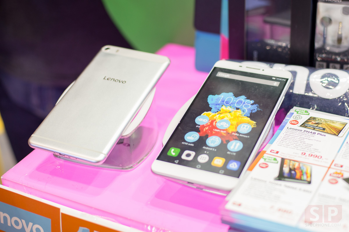 Thailand-Mobile-Expo-2016-Hi-End-SpecPhone-00047