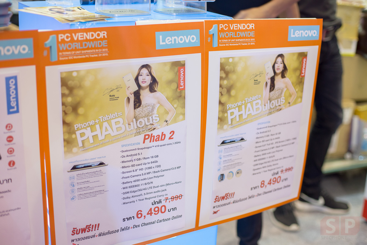 Thailand-Mobile-Expo-2016-Hi-End-SpecPhone-00048