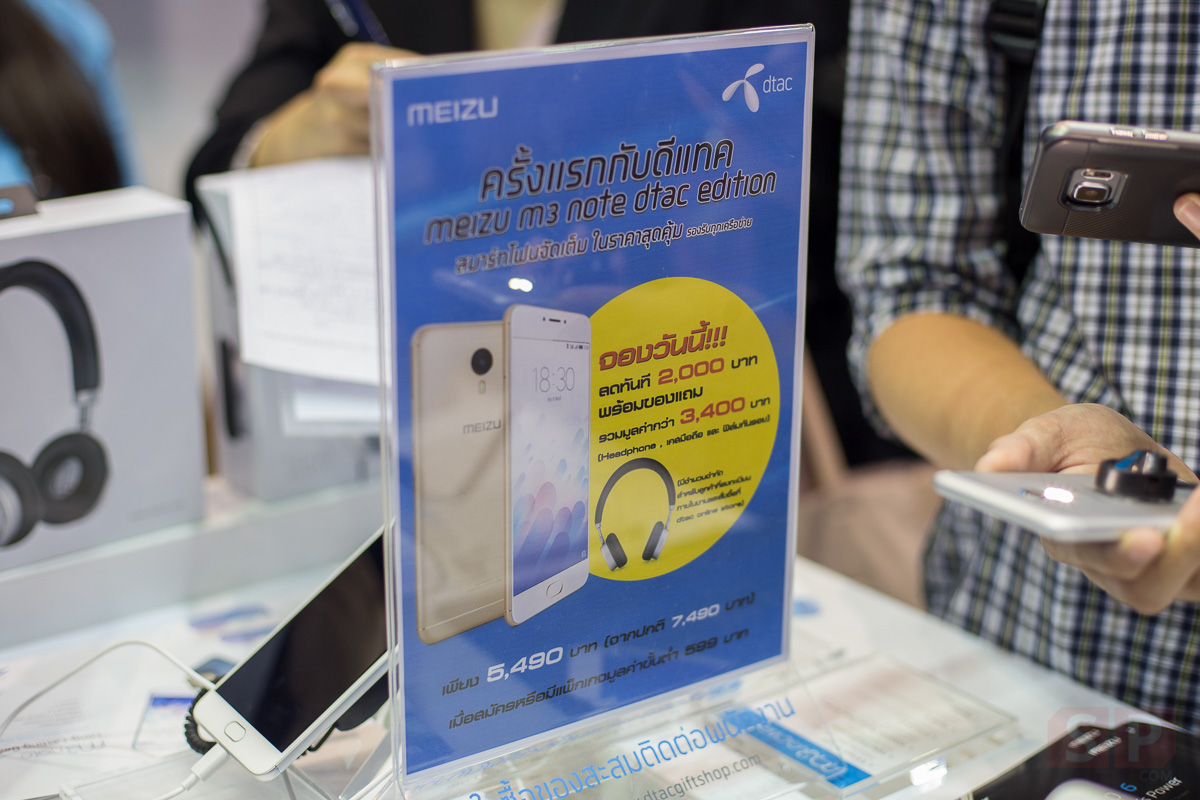 Thailand-Mobile-Expo-2016-Hi-End-SpecPhone-00059