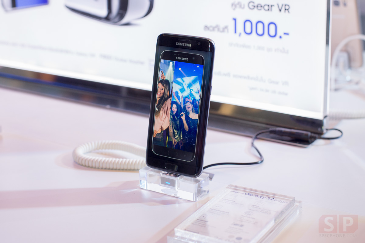 Thailand-Mobile-Expo-2016-Hi-End-SpecPhone-00074