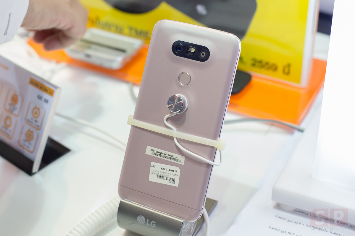 Thailand-Mobile-Expo-2016-Hi-End-SpecPhone-00080
