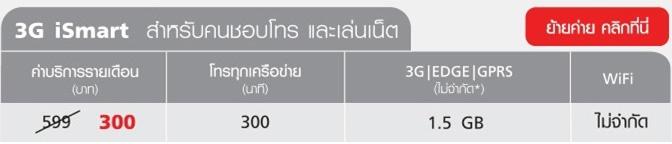 True MNP 300