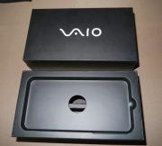Vaio-smartphone-retail-packaging_4