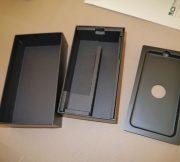Vaio-smartphone-retail-packaging_5