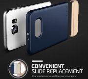 Verus-Galaxy-S6-cases-1