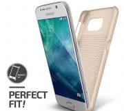 Verus-Galaxy-S6-cases-2
