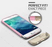 Verus-Galaxy-S6-cases-3