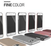 Verus-Galaxy-S6-cases-4