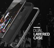 Verus-Galaxy-S6-cases--5