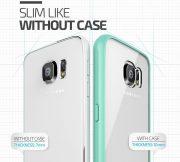 Verus-Galaxy-S6-cases-6