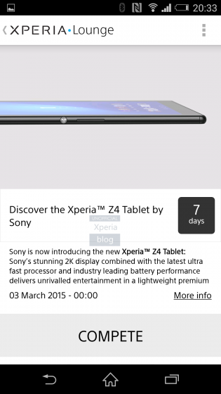 Xperia-Z4-Tablet_2-315x560