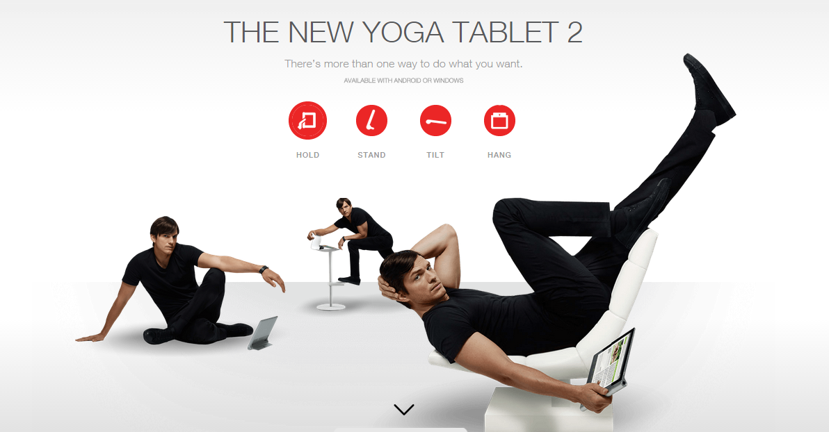 Yoga-Tablet-2