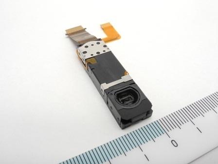 cube-lens-1