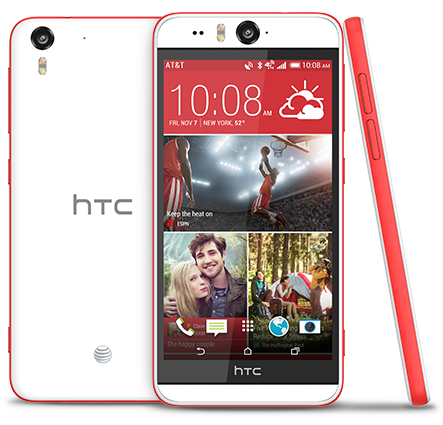 htc-desire-eye-US-sketchfab-white