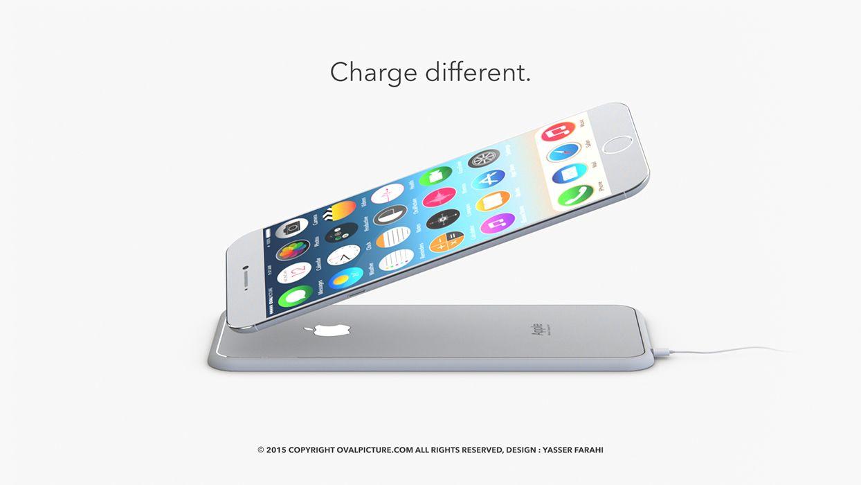 iPhone 7 - 002
