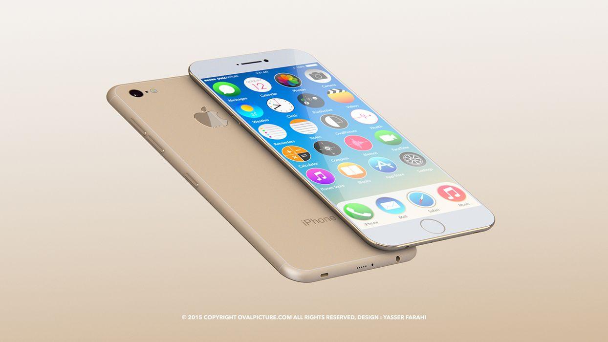 iPhone 7 - 004