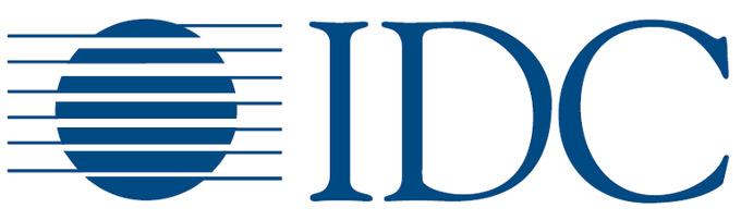 IDC เผยส่วนแบ่งการตลาดของ Samsung ในจีนไตรมาสสุดท้ายปีที่แล้วลดลง Xiaomi ครองอันดับหนึ่ง ตามด้วย Apple
