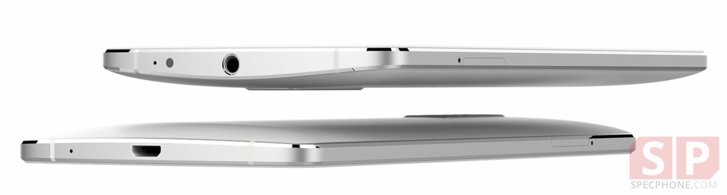 lenovo-VIBE-2015-SpecPhone-002