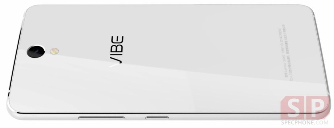 lenovo-VIBE-2015-SpecPhone-008