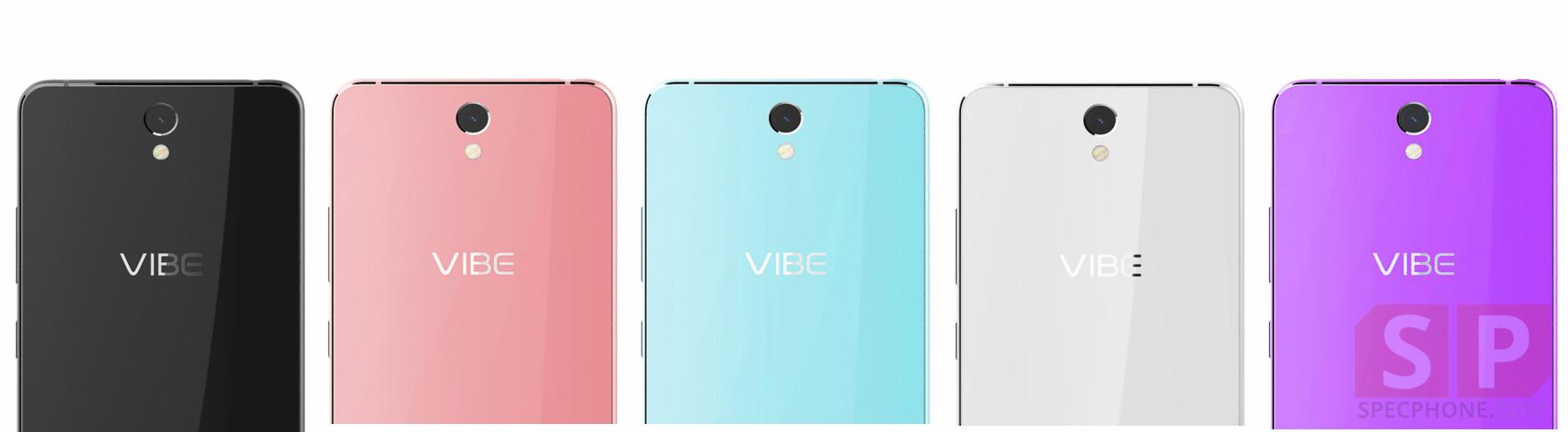 lenovo-VIBE-2015-SpecPhone-016
