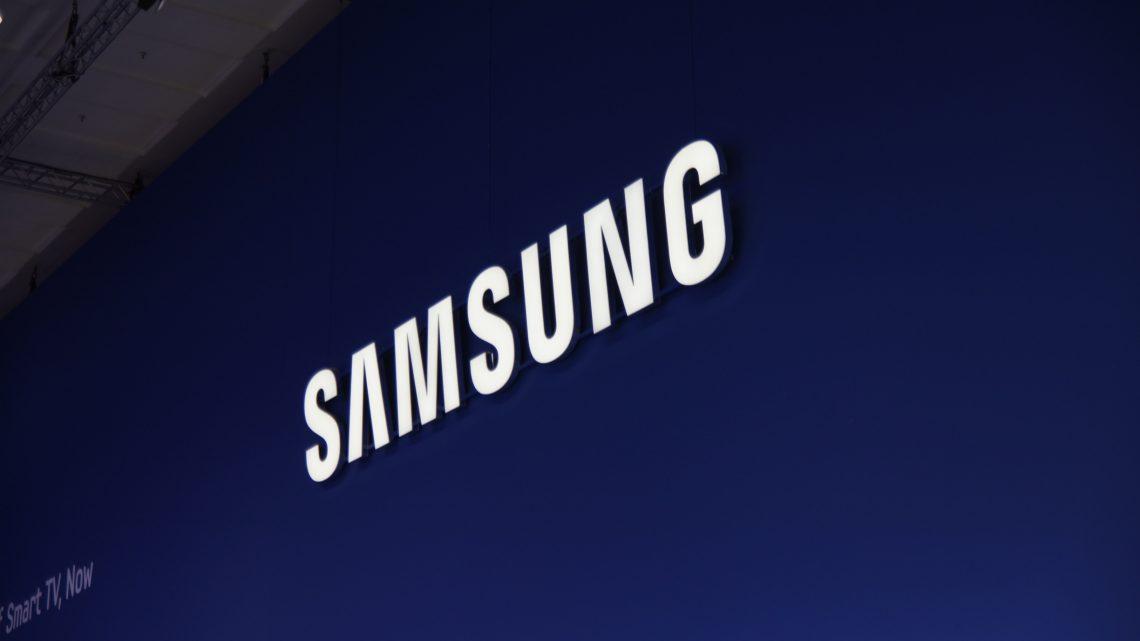 คาด Samsung กำลังยุ่งอยู่กับการพัฒนา Galaxy Tab A และ A Plus 2 แท๊บเล็ตระดับกลางรุ่นใหม่