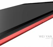 wei-yan4-620x350