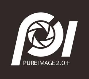 002_PI 2.0+ logo